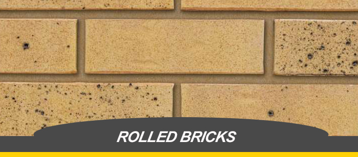 rolled-bricks