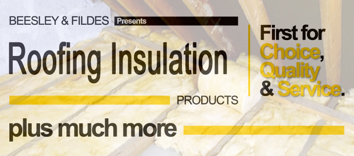 roof-insulation-products