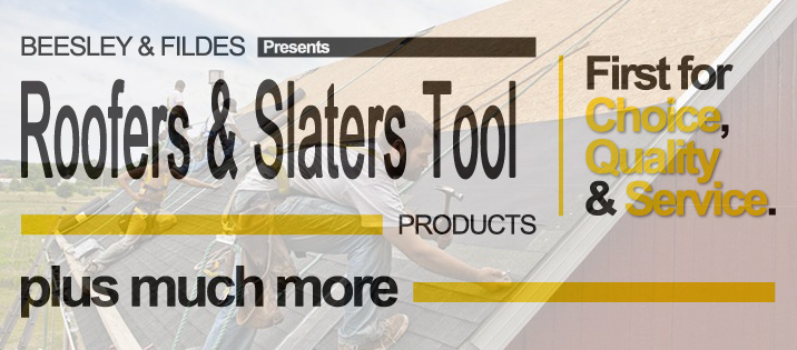roofers-slaters-tools-2016
