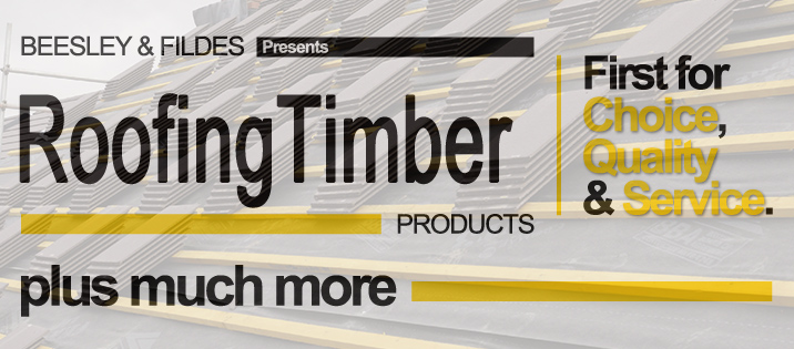 roofing-timber-products