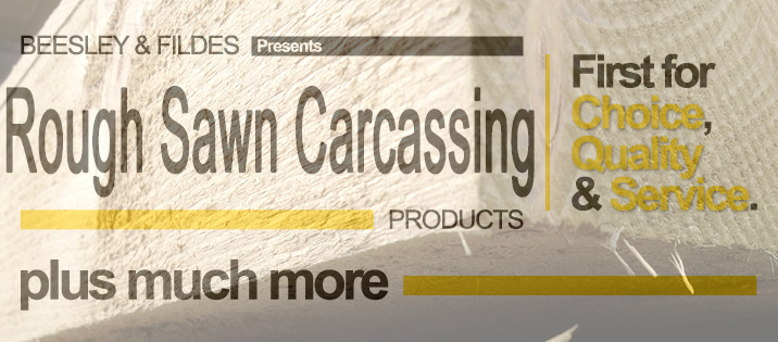 rough-sawn-carrcassing