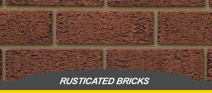 rusticated-bricks