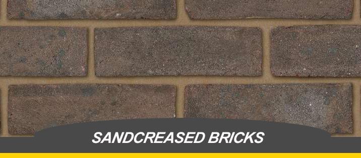 sandcreased-bricks