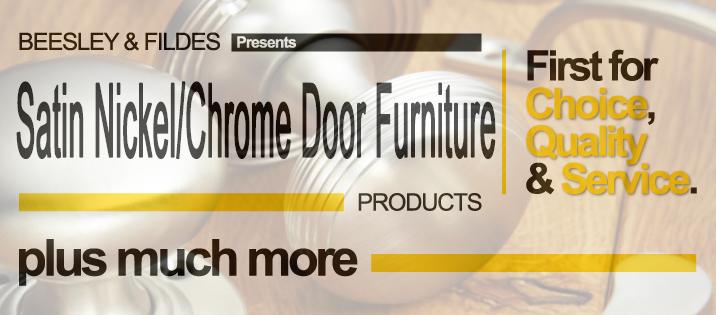 satin-nickel-chrome-door-furniture-accessories