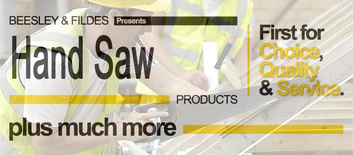 saws-2016