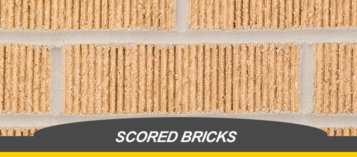 scored-bricks