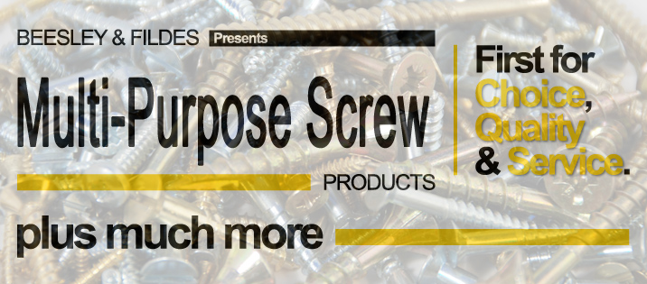 screws-2016