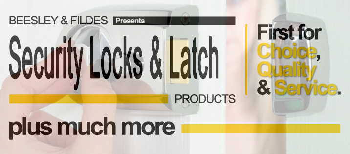 security-locks-latches-1