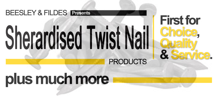 sherardised-square-twist-nails