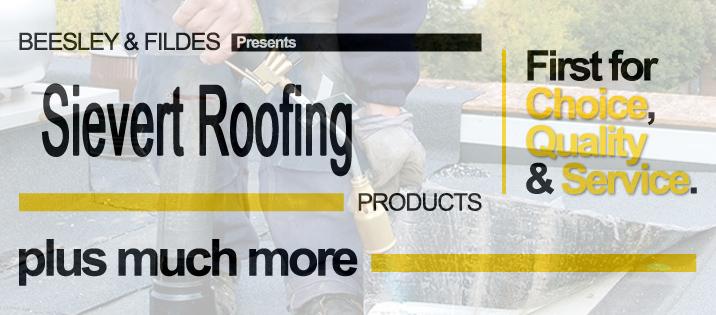 sievert-roofing-sundries