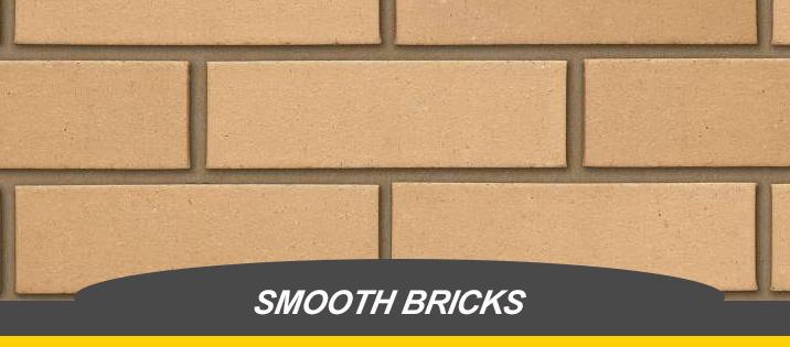 smooth-bricks