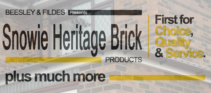 snowie-heritage-brick-limited
