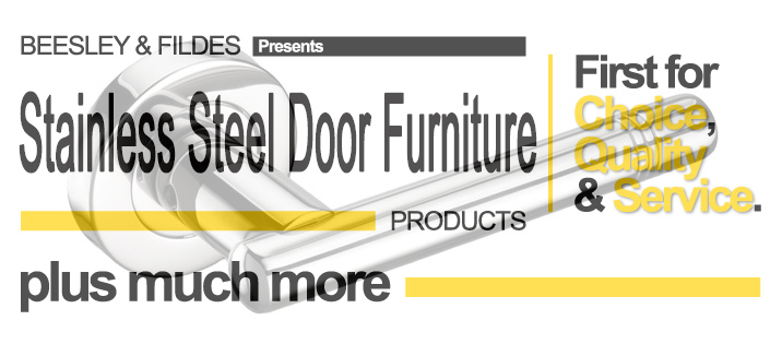 stainless-steel-door-furniture-and-accessories