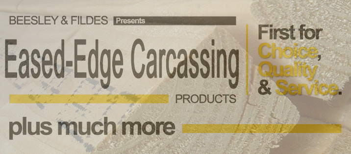 standard-eased-edge-carcassing