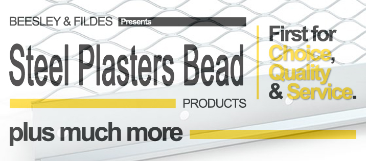 steel-plasters-bead-2016