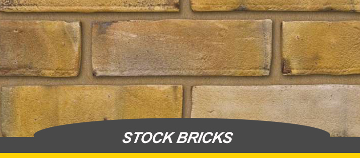 stock-bricks-1
