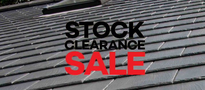 stock-clearance-banner-2
