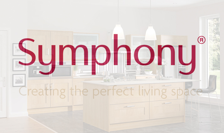 symphony-kitchen-gallery-classic-inline-1