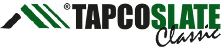 tapcoslate-classic-