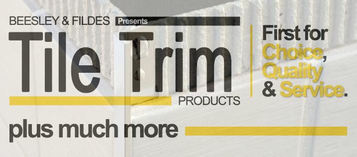 tile-trim-2016