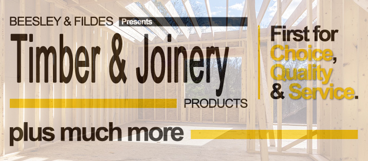 timber-joinery-special-offers