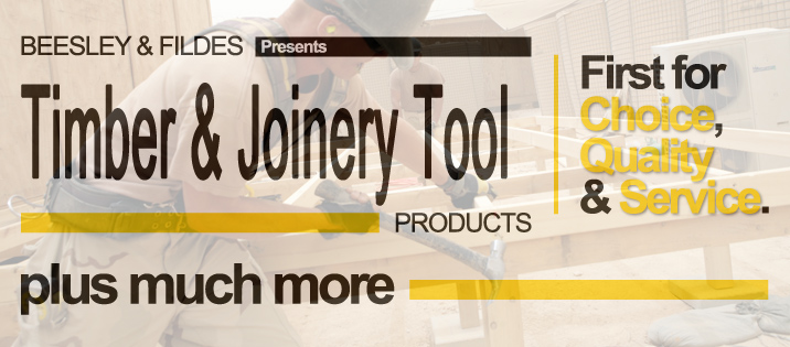 timber-joinery-tools