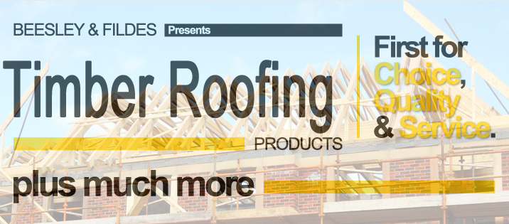timber-roofing-products-1