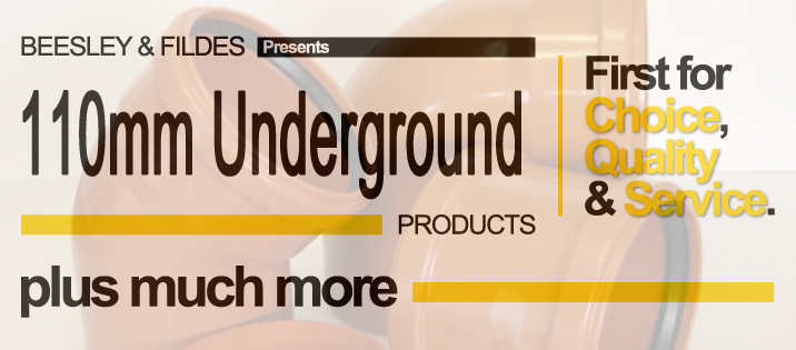 underground-drain-pvcu-2016