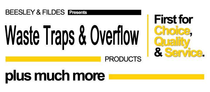 waste-traps-overflow