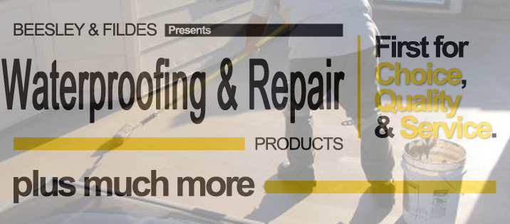 waterproofing-repair-roofing-sundries