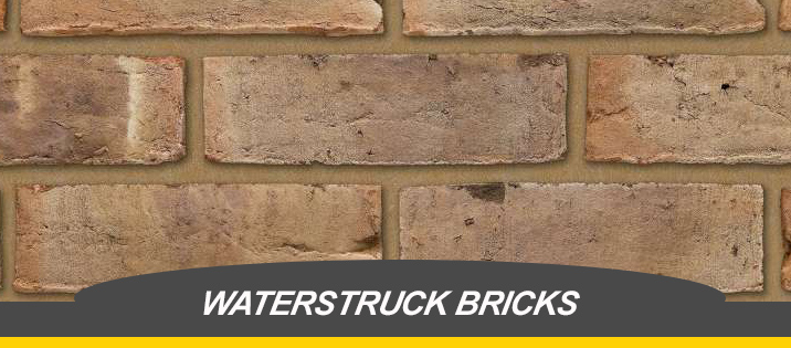waterstruck-bricks