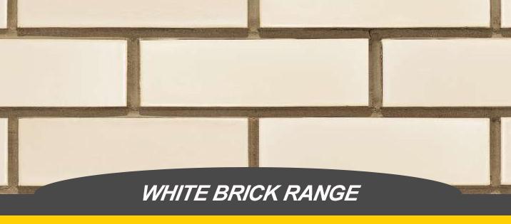 white-bricks