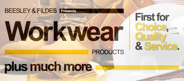workwear-products-2016