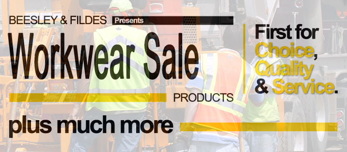 workwear-special-offers