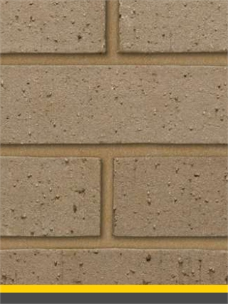65mm-bricks