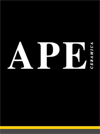 Ape-Ceramica