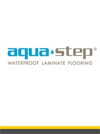 Aqua-Step