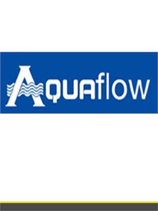 Aquaflow.12pg