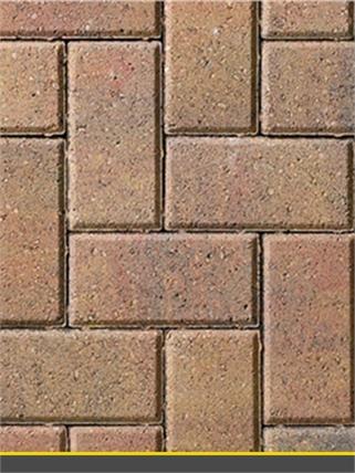 Block-Paviors-Stone-Setts