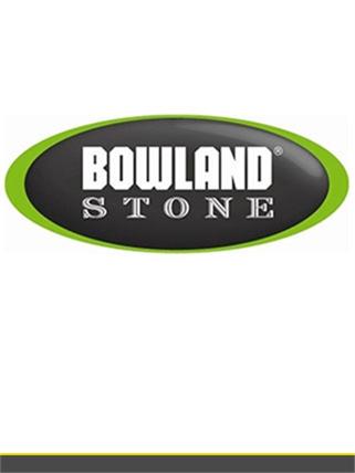Bowland-Stone