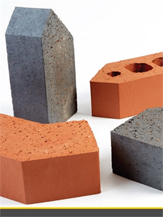 British-Standard-Special-Bricks