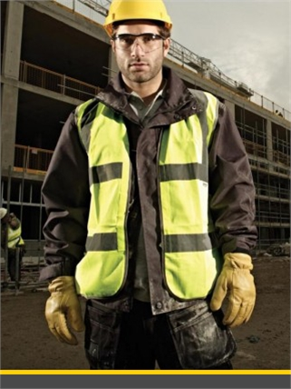 Builders-Workwear
