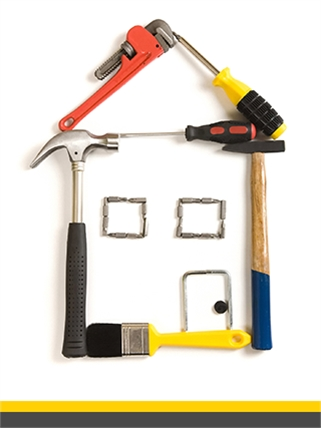 Building-tools-Lead