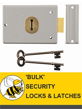 Bulk-Security-Locks-Latches