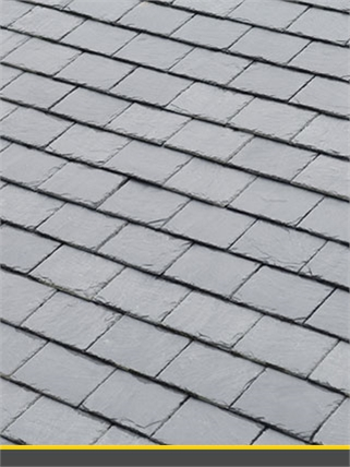China-Slate-Roof-Tile