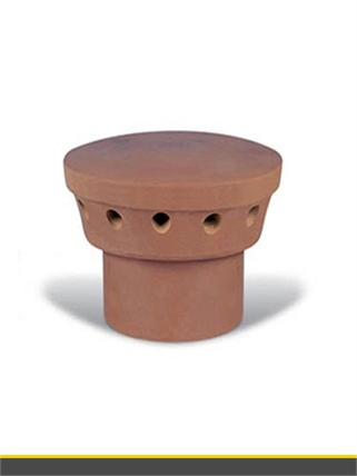 Clay-Chimney-Pots