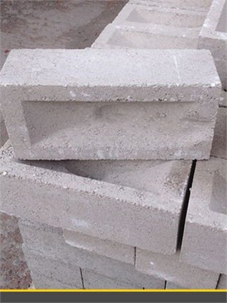 Concrete-Commons