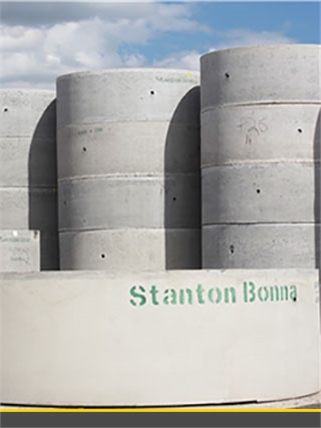 Concrete-Drainage-Systems