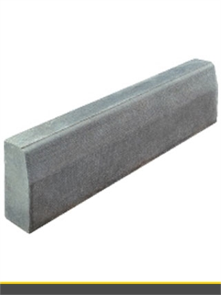 Concrete-Kerbs-Channel