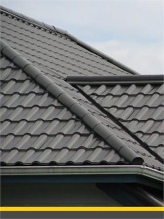 Concrete-Rifge-Tile